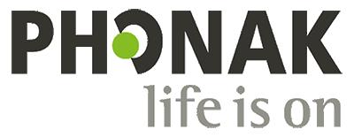 phonak-logo