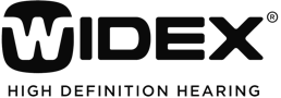 widex-logo