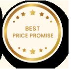 best price hearing aids