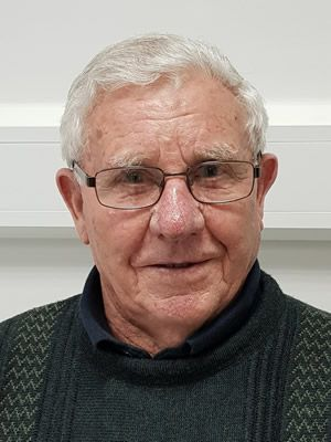Joe Bradley reviews wexford hearing aid centre